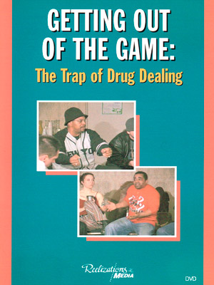 Drug Abuse Intervention Addiction Treatment Education Videos
