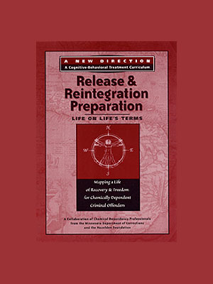 Release And Reintegration Module