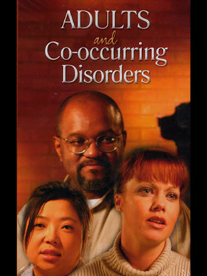 Adults and Co-occurring Disorders