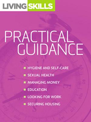 Living Skills Practical Guidance