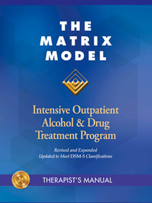 Matrix Model For Adults
