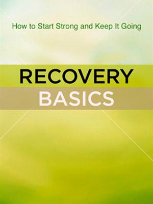 Recovery Basics