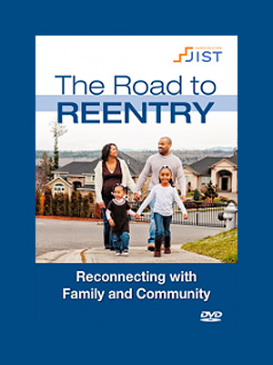 Road to Reentry: Reconnecting with Family and Community
