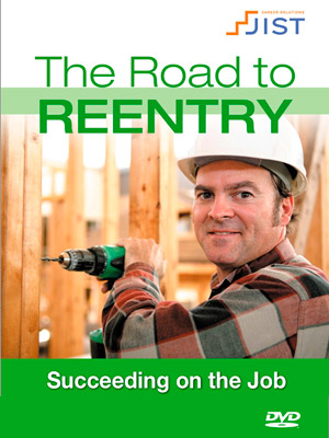Road to Reentry: Succeeding on the Job