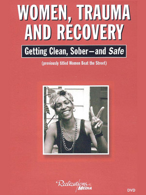 Women, Trauma and Recovery