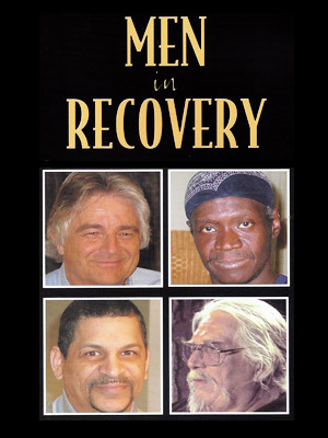 Men In Recovery