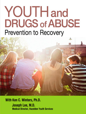 Youth and Drugs of Abuse